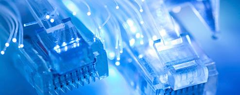 US broadband market offers a new class of infrastructure