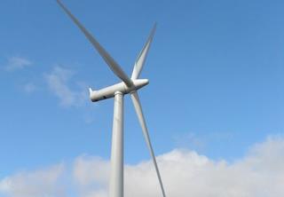 Enbridge buys 103MW US wind