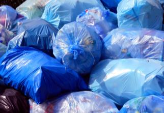 ACS to sell Urbaser waste unit to Chinese group