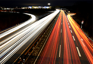 Preferred bidder for Turkish motorway