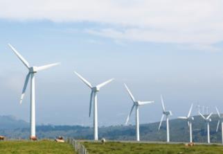 Brookfield completes TerraForm Power buy