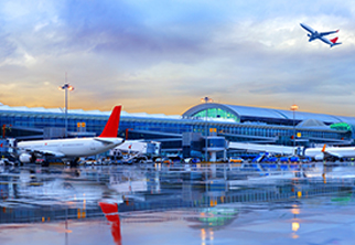 Belgrade Airport shortlist emerges