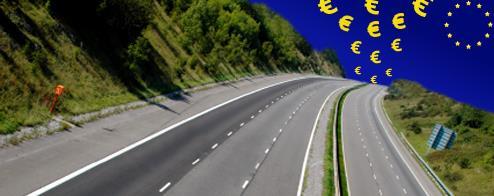 EIB-EC guarantee must stick to the plan