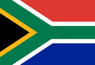 South Africa Country Briefing