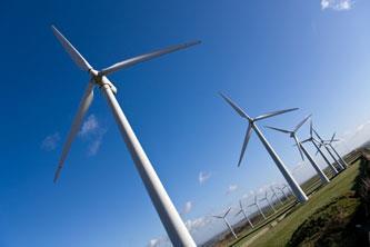 JLEN agrees £12m UK wind deal