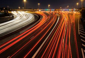 The infra week: Allianz, EDF, DIF enter Italian roads market