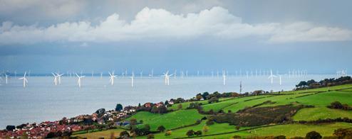 inspiratia renewables Q2 2015 round-up – Europe