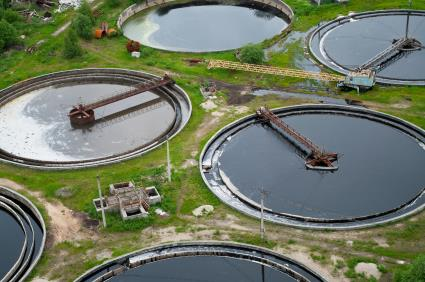 Sumitomo, Brookfield acquire Brazilian utility from Odebrecht