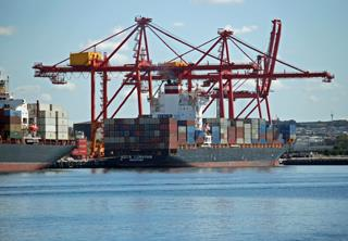 CDPQ launches port investment fund