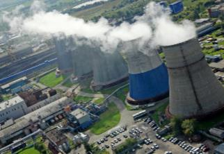 Centrica to sell CCGT pair amid transformation