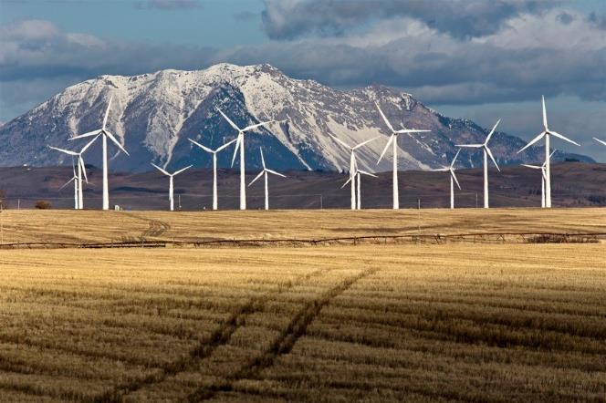 Allianz seals first US wind investment