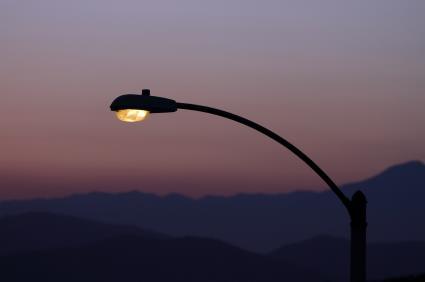 Shortlist for Chicago lighting PPP