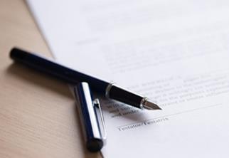 Infra market obtains crucial UK tax exemption